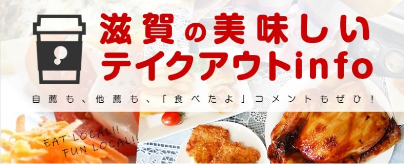 ダイゴズキッチン クリスマス 動画